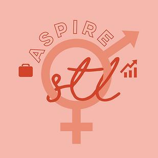 Aspire STL Logos-07.png