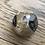 Thumbnail: Septerian Pebble Crystal - Medium