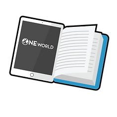 Oneworld stickers-02.png