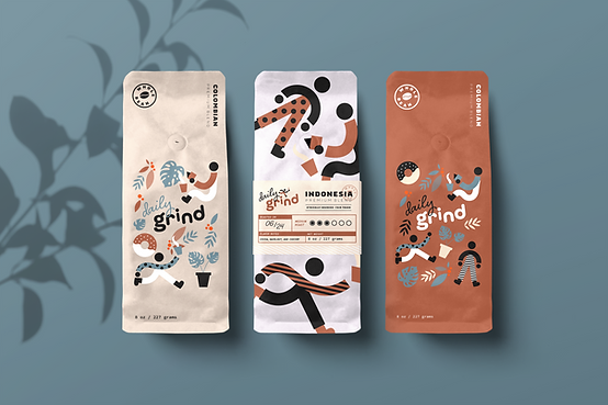 Coffee Bags Mockups.png