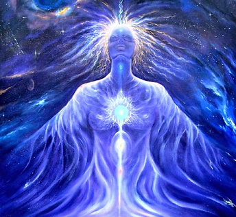 Distance Reiki Session with Zoom Coaching Call