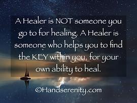 A Healer .png