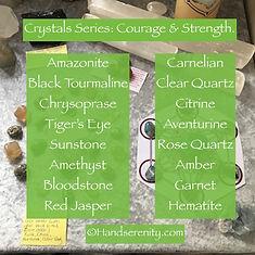Crystal Series Courage & Strength.jpg