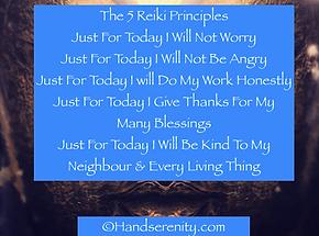 Reiki Principles .png