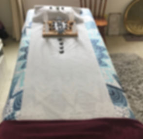 Reiki-Bed-Handserenity.jpg