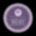 International Logo.png