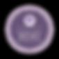 Reiki-International- Accreditation-Logo.