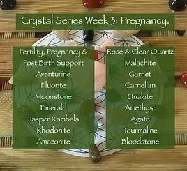 Crystal Series Pregnancy.png