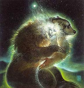 Bear & Child.jpg