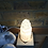 Thumbnail: Selenite Crystal Lamp