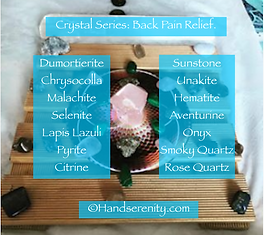Crystal Series Back Pain Relief.png