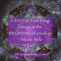 Crystals Nikola Tesla.jpeg