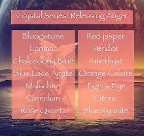 Crystal Series Releasing Anger.jpeg