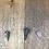 Thumbnail: Rose Quartz Crystal Pendulum