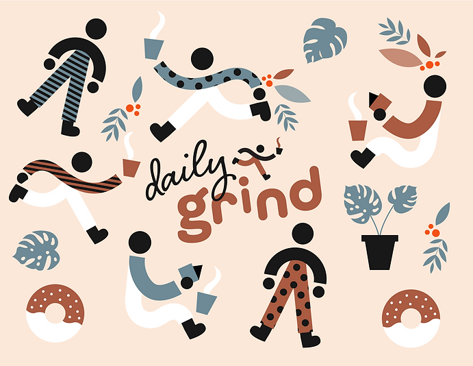 dailygrindcoffee-01.png