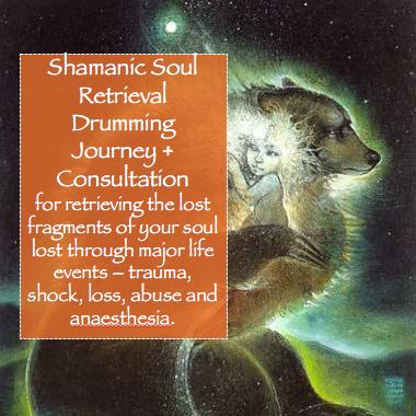 Shamanic-Soul-Retrieval-Poster.png
