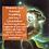 Thumbnail: Soul Retrieval Consultation & Drumming Journey.
