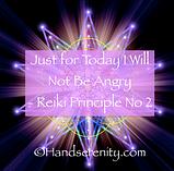 Reiki Principle No 2.png