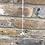 Thumbnail: Jasper Dalmatian Crystal Pendulum