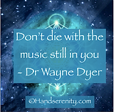 Dr Wayne Dyer.png