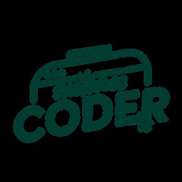suitcase coder branding_Green Logo.png