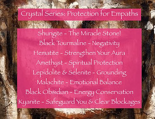 Crystals for Empaths.jpeg