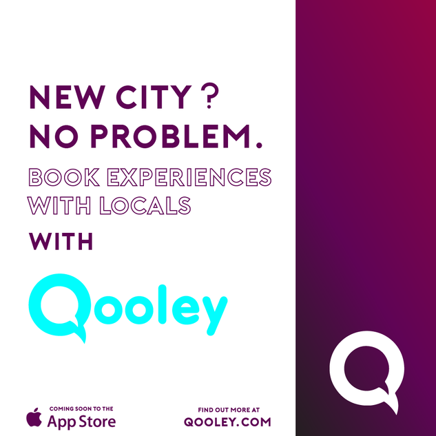 Qooley Instagram Layout-09.png