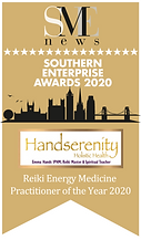 Reiki-Energy-Medicine-Practitioner-2020.