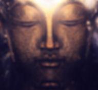 Reiki-Energy-Healing-london.jpg