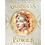 Thumbnail: Goddess Power Oracle Deck by Colette Baron-Reid