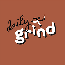 dailygrindcoffee-04.png
