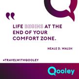 QooleyFinalWeek-05.png