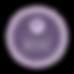 International Reiki Association Logo.png