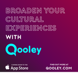 Qooley Instagram Layout-07.png