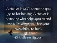 Reiki-Energy-Healer-London.jpg