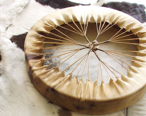 Drumming-Journey.jpg