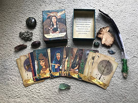 Angels& Angcestors blog.jpg