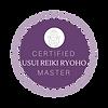 Certified-Usui-Reiki-Ryoho-Master.png