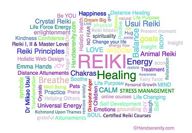 Reiki-Explained-by-Emma-Hands.jpg