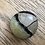 Thumbnail: Septerian Crystal Pebble