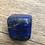 Thumbnail: Lapis Lazuli Crystal Chunk 49g