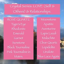 Crystal Series LOVE.jpg