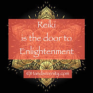 Reiki-London-Enlightenment.jpg