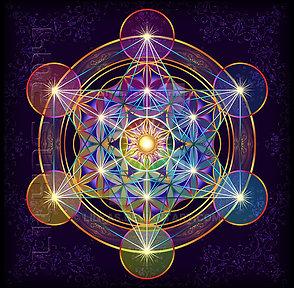 Introduction to Spirituality
