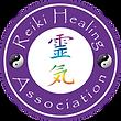 Reiki-Healing-Association-Purple-Logo-45