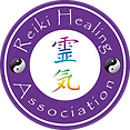 Reiki-Healing-Association-Purple-Logo-45