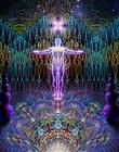 111-Portal-Stellar-Gateway.png