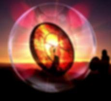 shaman 11.jpg
