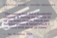 Client-Review-Handserenity.png