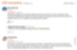 Google Review - Kev & Ali.png